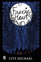 Faerie Heart (Paperback)