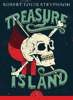 Treasure Island - Puffin Classics (Paperback)