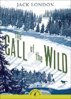 The Call of the Wild - A Puffin Book (Paperback)