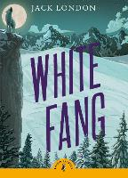 White Fang - A Puffin Book (Paperback)