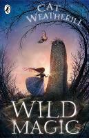 Wild Magic (Paperback)
