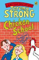Chicken School (Paperback)
