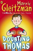 Doubting Thomas (Paperback)