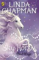 Cloud Magic - Sky Horses (Paperback)