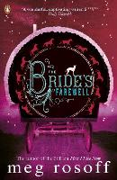 The Bride's Farewell (Paperback)