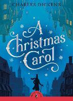 A Christmas Carol - Puffin Classics (Paperback)