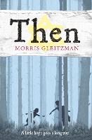 Then - Once/Now/Then/After (Paperback)