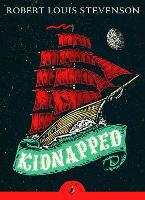 Kidnapped - Puffin Classics (Paperback)