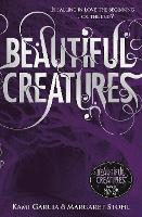 Beautiful Creatures (Book 1) - Beautiful Creatures (Paperback)