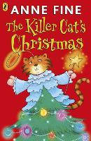 The Killer Cat's Christmas