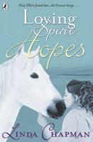 Loving Spirit: Hopes - Loving Spirit (Paperback)