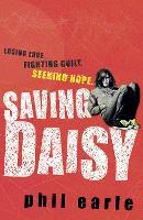 Saving Daisy (Paperback)