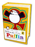Postcards from Puffin
