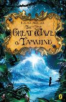 The Great Wave of Tamarind (Paperback)