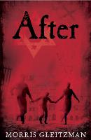 After - Once/Now/Then/After (Paperback)