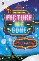 Picture Me Gone (Hardback)