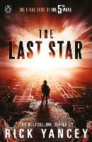 The 5th Wave: The Last Star (Book 3) - The 5th Wave (Paperback)