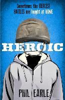Heroic (Paperback)