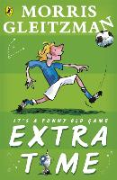 Extra Time (Paperback)