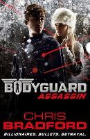 Bodyguard: Assassin (Book 5)