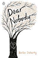 Dear Nobody - A Puffin Book (Paperback)