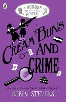 Cream Buns and Crime: A Murder Most Unladylike Collection - Murder Most Unladylike Mystery (Paperback)