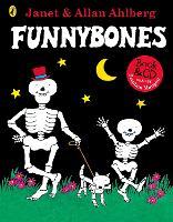 Funnybones - Funnybones (Paperback)