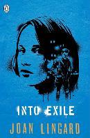 Into Exile - The Originals (Paperback)