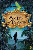Secrets of Tamarind - Tamarind (Paperback)