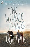The Whole Thing Together (Paperback)