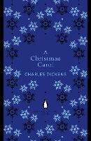A Christmas Carol - The Penguin English Library (Paperback)