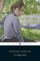 On Tangled Paths (Paperback)