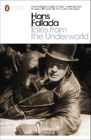 Tales from the Underworld: Selected Shorter Fiction - Penguin Modern Classics (Paperback)