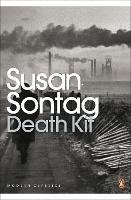 Death Kit - Penguin Modern Classics (Paperback)