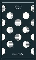 Robinson Crusoe - Penguin Clothbound Classics (Hardback)