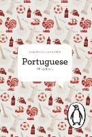 The Penguin Portuguese Phrasebook (Paperback)