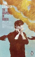 The Grapes of Wrath - Penguin Modern Classics (Paperback)