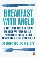 Breakfast with Anglo (Paperback)
