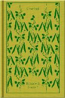 Cranford - Penguin Clothbound Classics (Hardback)
