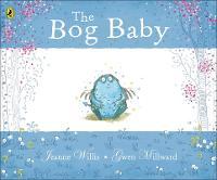The Bog Baby (Paperback)