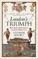 London's Triumph