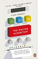 The Master Algorithm