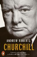 Churchill: Walking with Destiny (Paperback)