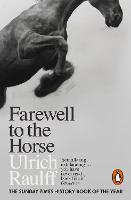 Farewell to the Horse