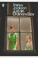 Just an Ordinary Day - Penguin Modern Classics (Paperback)