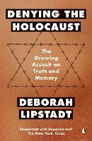 Denying the Holocaust
