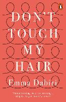 Don't Touch My Hair (Paperback)