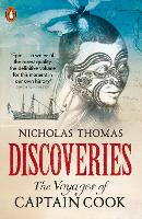 Discoveries: The Voyages of Captain Cook (Paperback)