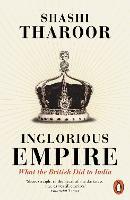 Inglorious Empire
