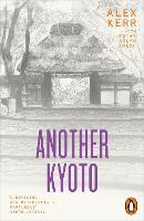 Another Kyoto (Paperback)